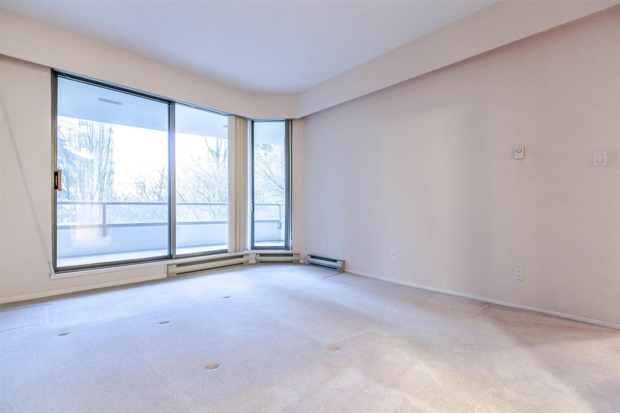 202 5885 OLIVE AVENUE - Metrotown Apartment/Condo for sale, 2 Bedrooms (R2125081) #10