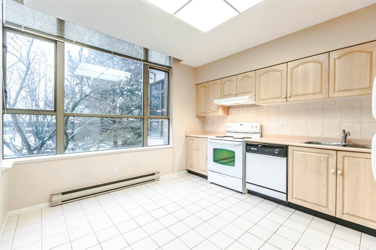 202 5885 OLIVE AVENUE - Metrotown Apartment/Condo for sale, 2 Bedrooms (R2125081) #4