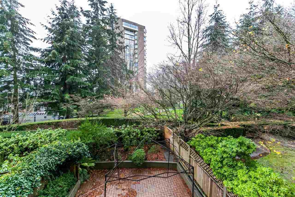 202 5885 OLIVE AVENUE - Metrotown Apartment/Condo for sale, 2 Bedrooms (R2125081) #7