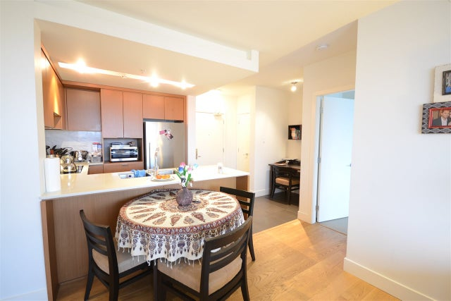 405 158 W 13TH STREET - Central Lonsdale Apartment/Condo for sale, 2 Bedrooms (R2125911) #3