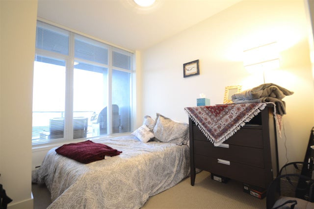 405 158 W 13TH STREET - Central Lonsdale Apartment/Condo for sale, 2 Bedrooms (R2125911) #6