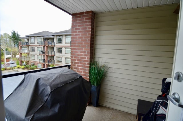 304 2233 MCKENZIE ROAD - Central Abbotsford Apartment/Condo for sale, 1 Bedroom (R2160196) #14