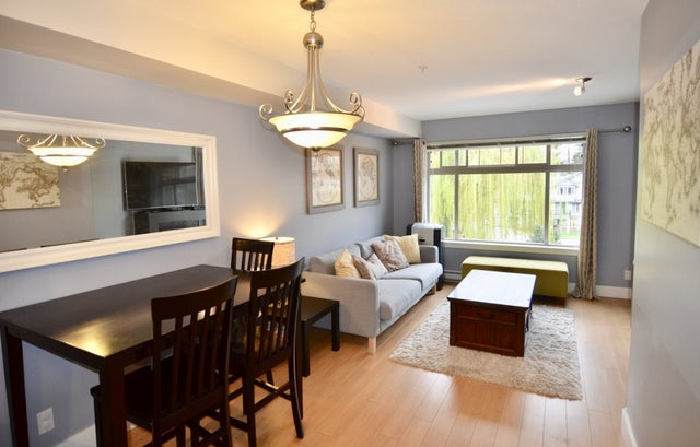 304 2233 MCKENZIE ROAD - Central Abbotsford Apartment/Condo for sale, 1 Bedroom (R2160196) #17