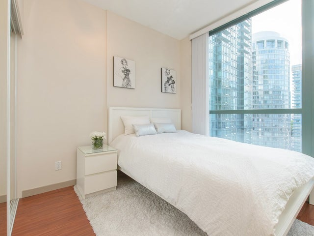 2004 1239 W GEORGIA STREET - Coal Harbour Apartment/Condo for sale, 2 Bedrooms (R2211589) #8