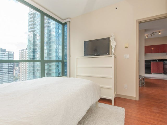 2004 1239 W GEORGIA STREET - Coal Harbour Apartment/Condo for sale, 2 Bedrooms (R2211589) #9