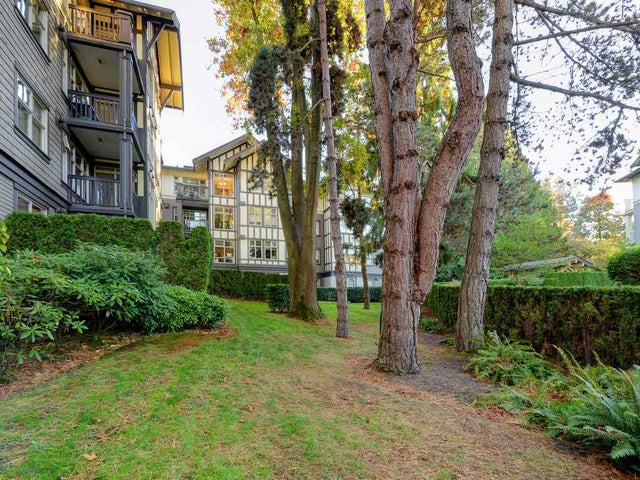 108 4885 VALLEY DRIVE - Quilchena Apartment/Condo for sale, 2 Bedrooms (R2217256) #15
