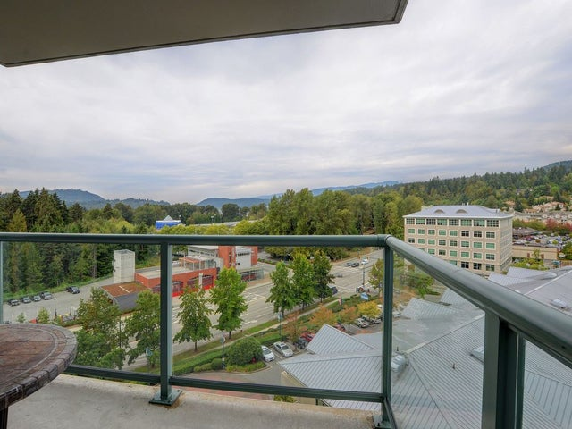 901 200 NEWPORT DRIVE - North Shore Pt Moody Apartment/Condo for sale, 2 Bedrooms (R2305314) #15