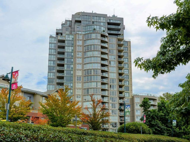 901 200 NEWPORT DRIVE - North Shore Pt Moody Apartment/Condo for sale, 2 Bedrooms (R2305314) #19