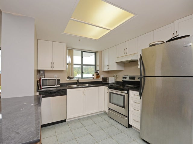901 200 NEWPORT DRIVE - North Shore Pt Moody Apartment/Condo for sale, 2 Bedrooms (R2305314) #7