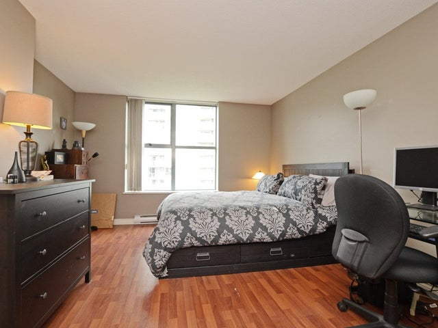 901 200 NEWPORT DRIVE - North Shore Pt Moody Apartment/Condo for sale, 2 Bedrooms (R2305314) #8