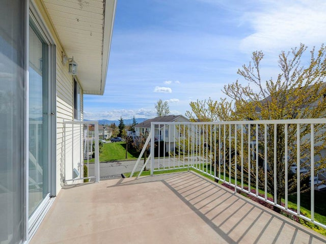 17 31255 UPPER MACLURE ROAD - Abbotsford West Townhouse for sale, 3 Bedrooms (R2359872) #16