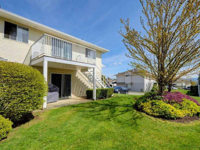 17 31255 UPPER MACLURE ROAD - Abbotsford West Townhouse for sale, 3 Bedrooms (R2359872) #19
