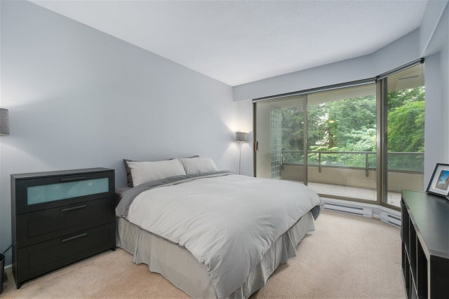 202 5885 OLIVE AVENUE - Metrotown Apartment/Condo for sale, 2 Bedrooms (R2462070) #10