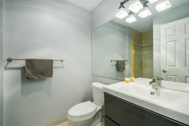 202 5885 OLIVE AVENUE - Metrotown Apartment/Condo for sale, 2 Bedrooms (R2462070) #11