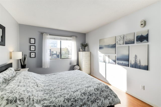 311 131 W 4TH STREET - Lower Lonsdale Apartment/Condo for sale, 1 Bedroom (R2530229) #10