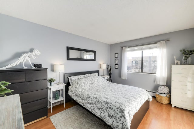 311 131 W 4TH STREET - Lower Lonsdale Apartment/Condo for sale, 1 Bedroom (R2530229) #9