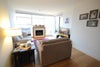 405 158 W 13TH STREET - Central Lonsdale Apartment/Condo for sale, 2 Bedrooms (R2125911) #2