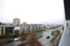 405 158 W 13TH STREET - Central Lonsdale Apartment/Condo for sale, 2 Bedrooms (R2125911) #9