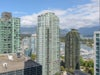 2004 1239 W GEORGIA STREET - Coal Harbour Apartment/Condo for sale, 2 Bedrooms (R2211589) #11