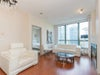 2004 1239 W GEORGIA STREET - Coal Harbour Apartment/Condo for sale, 2 Bedrooms (R2211589) #3