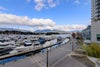 2004 1239 W GEORGIA STREET - Coal Harbour Apartment/Condo for sale, 2 Bedrooms (R2211589) #6