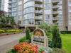 901 200 NEWPORT DRIVE - North Shore Pt Moody Apartment/Condo for sale, 2 Bedrooms (R2305314) #18