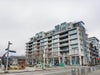 312 77 WALTER HARDWICK AVENUE - False Creek Apartment/Condo for sale, 2 Bedrooms (R2369015) #17